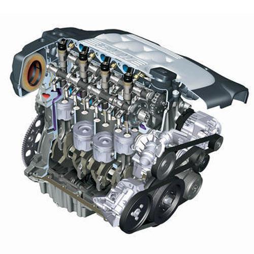 3 Cylinder Vs 4 Cylinder Engine Performance Efficiency Maintenance