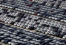 Shift to BS6 compliant units- FADA asks all auto bodies
