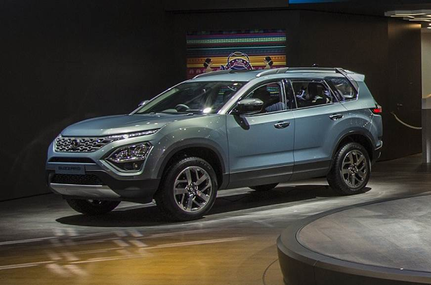 Top 5 upcoming family Cars set to launch by 2021