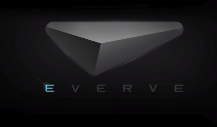 Everve Motors | The Electric Vehicle Startups of India