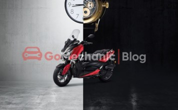 Yamaha XMAX 125 Launched In Europe | Launch In India!?!