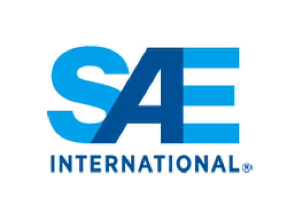SAE (Society of Automotive Engineers) | Engine Oil