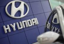 Hyundai Motors India orders Coronavirus testing kits from South Korea