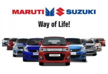 Maruti Suzuki India planning to develop two new cars under 5 lakhs