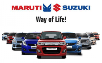 Maruti Suzuki India planning to develop two new cars under 5 lakhs
