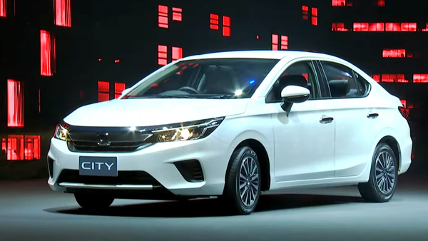 Honda dispatches over 7,000 BS6 units in February 2020