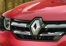 Renault HBC coming to dealerships this July