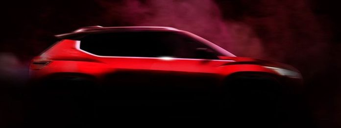 Renault HBC, Nissan Magnite compact SUV to feature sunroofs