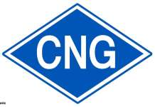 10 Things you should never do in a CNG Car | CNG Car Maintenance