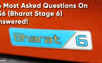 24 Most Asked Questions On BS6 (Bharat Stage 6), Answered