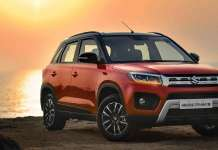 How the Maruti Vitara Brezza Changed the Compact SUV Category in India