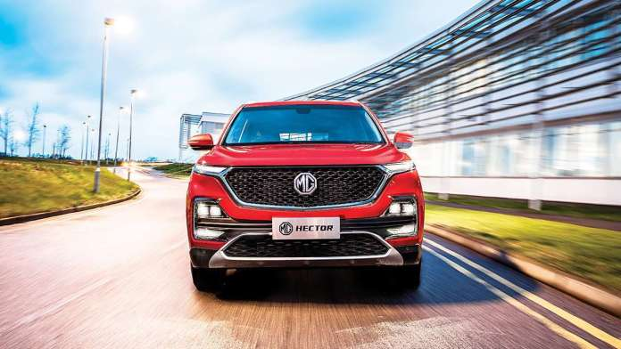 MG Hector | How To Do It Right?