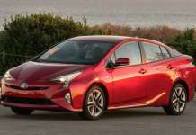 Why The Toyota Prius Didn't work out in India