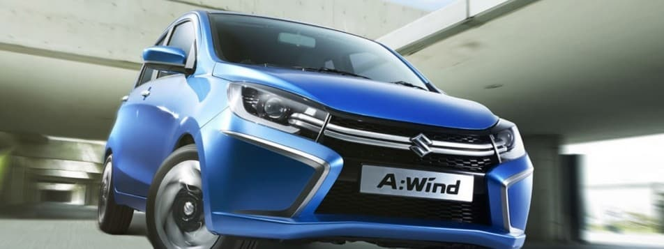 Top 5 Upcoming Maruti Suzuki Cars Set To Launch By 2021