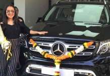 Bollywood Singers and their Cars - Mika's Hummer to Neha Kakkar's Mercedes