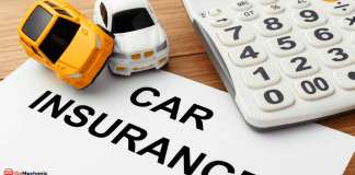 Pay As You Drive Car Insurance in India