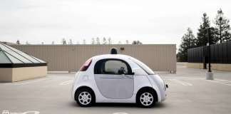 Self Driving Cars in India | All is not lost