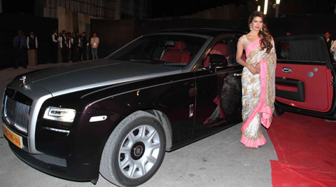 Priyanka Chopra Net Worth, Lifestyle, Biography, Wiki, Boyfriend, Family And More