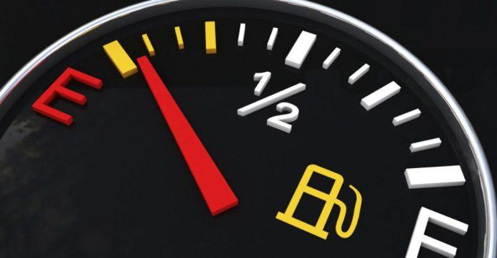 Fuel Efficiency   Priorities of Indian car buyers