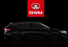 Great Wall Motors | Credits- The Week