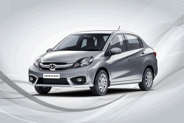 Cheapest CNG cars