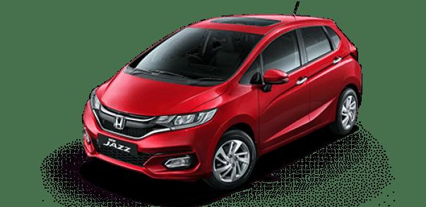 All New Update Honda Jazz | Worst Cars 2020?