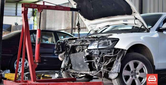 Insurance Terminologies