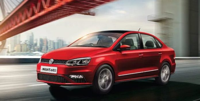 Skoda Auto Volkswagen India exports its 500,000th 'Made in India' car
