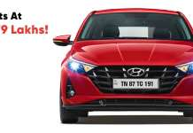 Next-Gen Hyundai i20 Launched
