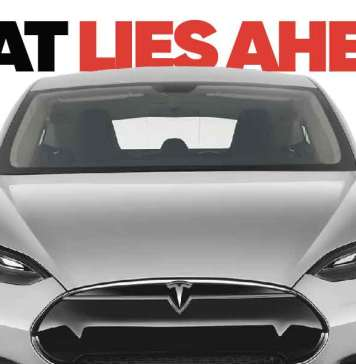 What lies ahead of Tesla In India