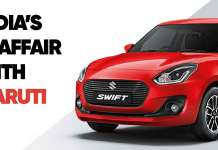 Why India loves Maruti Suzuki