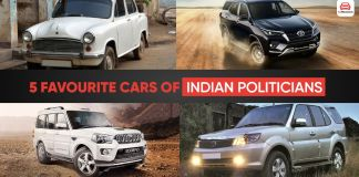5 favourite cars of Indian politicians ft (1)