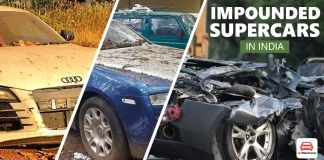 Impounded Cars ft (2)