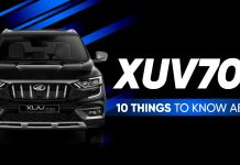 XUV700 10 Things to know ft (1)