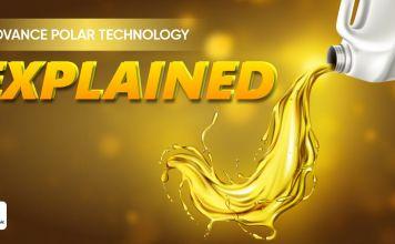 advance polar technology ft