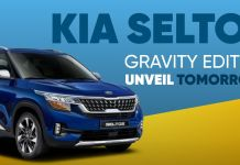 kia seltos gravity edition ft