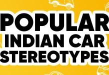 Popular Indian Car-01