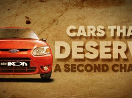 cars deserves second chance ft