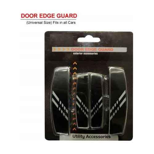 Door Guards