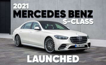 2021 Mercedes benz ft (1)