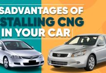 CNG in your car-ft (1)