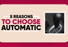 Why Indians Are Choosing Automatic Over Manual