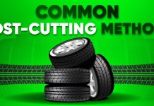 Most Common Cost-Cutting Methods