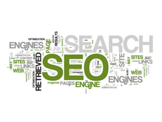 servicos-img-seo-sem-search-engine-optimization