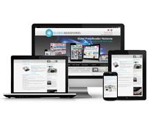 servicos-img-sites-profissionais