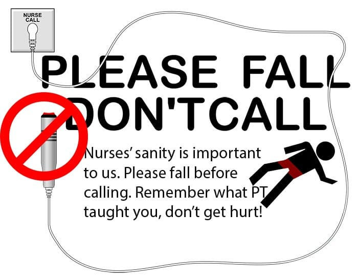 Nursing Memes Collection to Help You Survive Your Shift