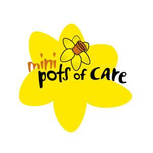 mini-pots-logo