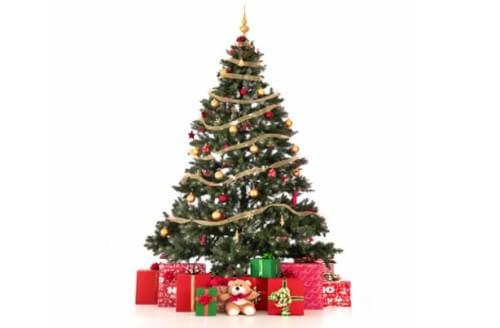 Christmas-money-saving-tree