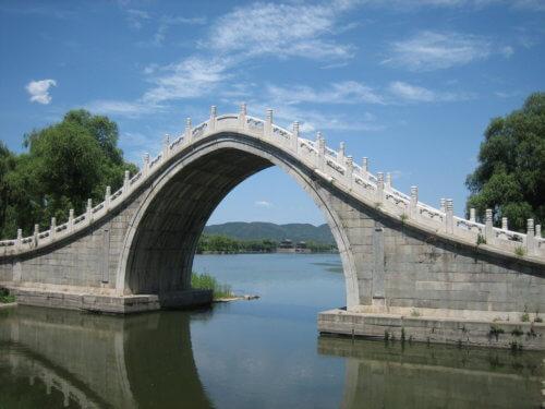 day-6-bridge