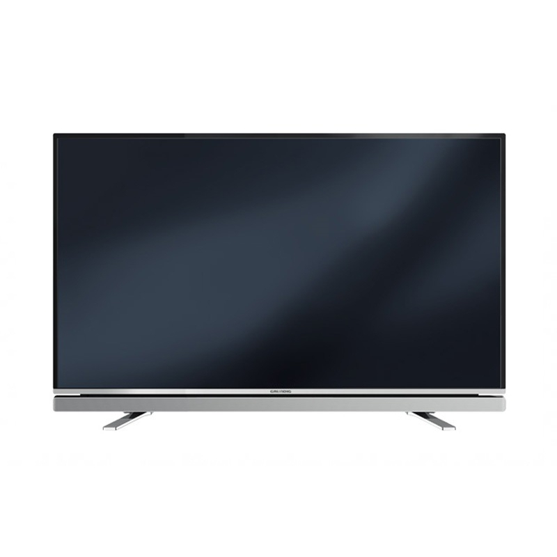 Televisor LED 43 Grundig 43 VLE 6621 BP Full HD Smart TV